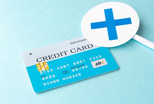 クレジットカードで審査落ちとなる理由
